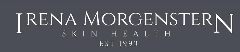 im skin health logo