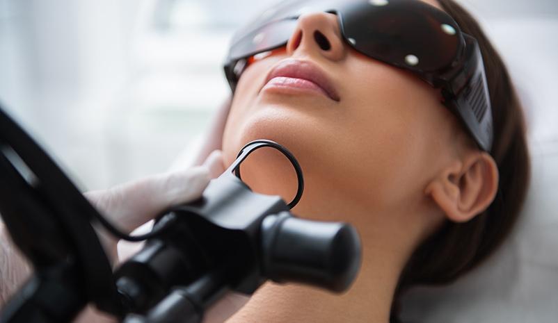im skin health service