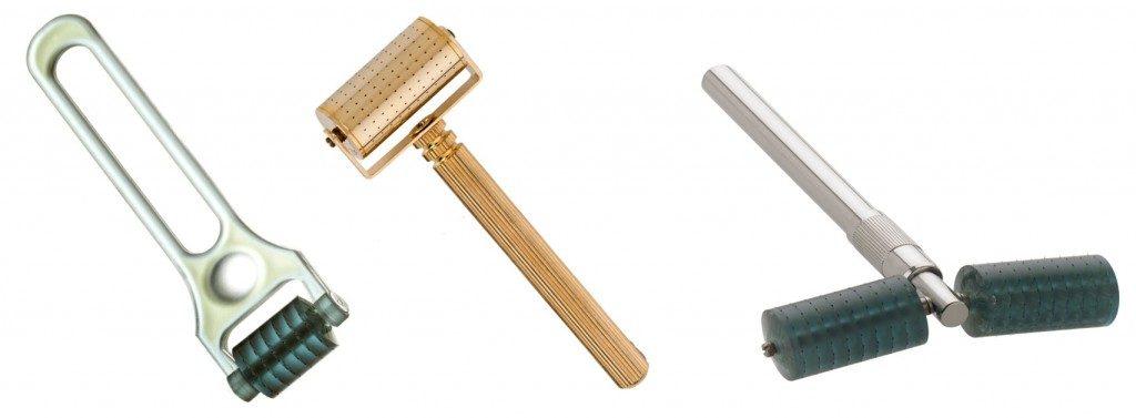 IM Skin Health-Skin-Needling-Rollers-Environ