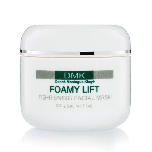 dmk product